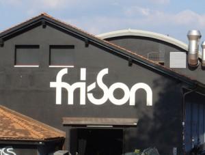 Fri-Son
