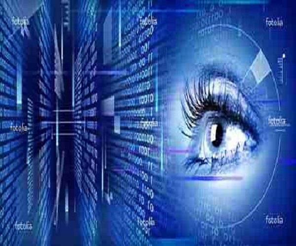The future media ecosystem