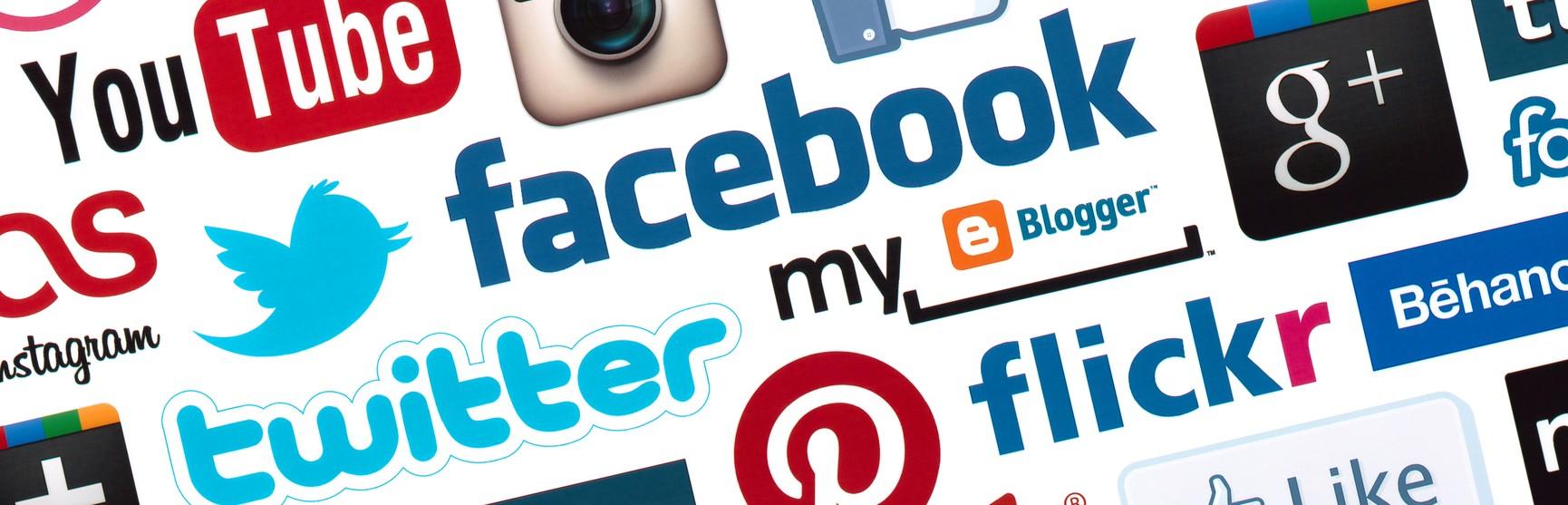 Twitter, Facebook et co…quelle utilité pour Fri-Son ?