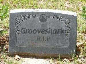 grooveshark-rip