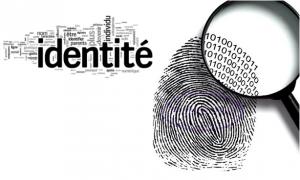 Notre identité numérique est la somme de nos traces sur internet.