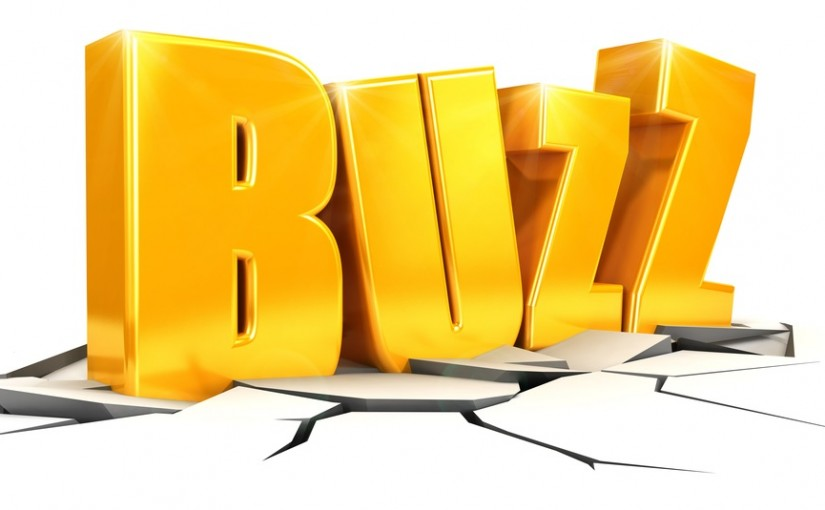 Le «Faux bad buzz» ou la nouvelle stratégie de communication