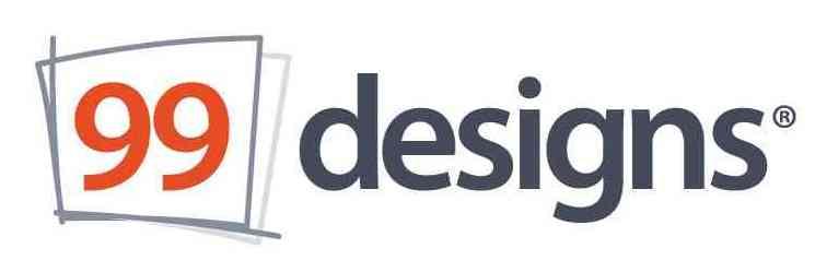 La place de marché du design graphique