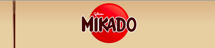 DU BAD BUZZ AU MARKETING VIRAL: LE CAS MIKADO