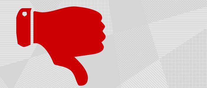 Le bad buzz sur les réseaux sociaux: le cas des Enfoirés