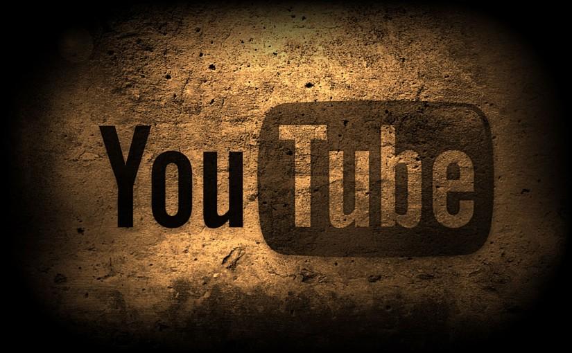 Norman, Cyprien, Remi, ces professionnels de YouTube