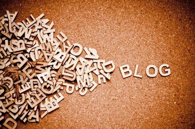 Qui sont les blogueurs romands? Un bref tour d'horizon.