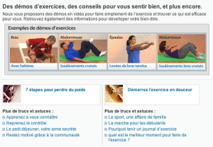 exercices-physiques-ww