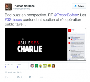 newsjacking-twitter-3suisses