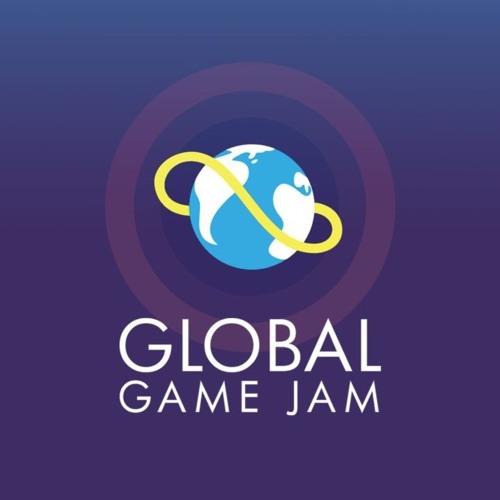 Global Game Jam : 48 heures pour concevoir un jeu vidéo !
